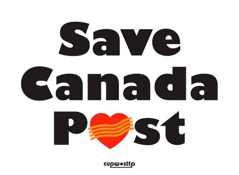 save-canada-post ENG