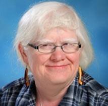 Dianne Pothier