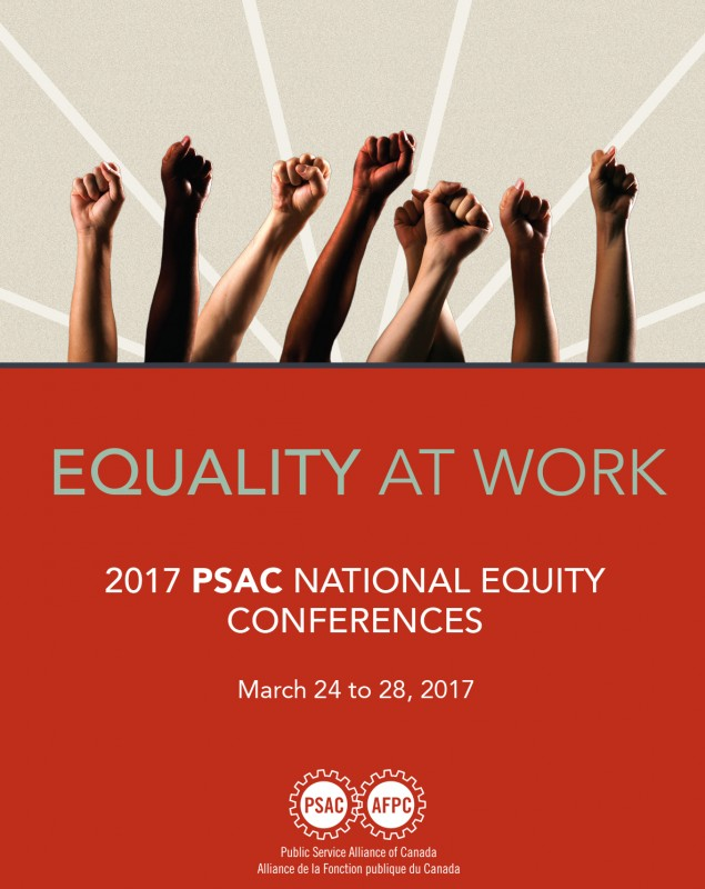 Equity-conference-guide-cover-04