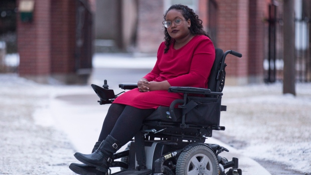 Violent victimization of women with disabilities